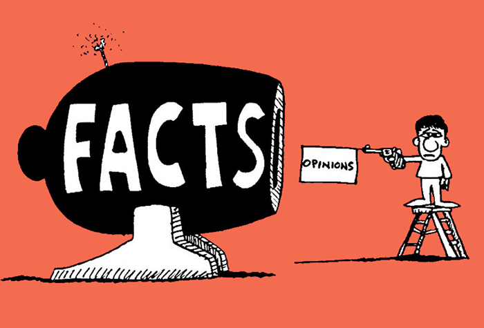 facts-vs-opinions