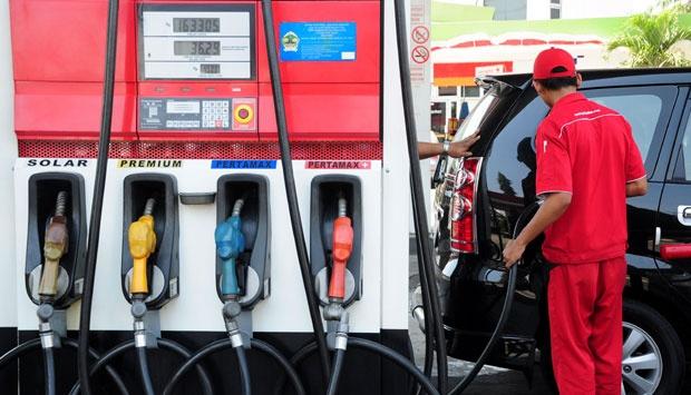 Pertamina Siap Amankan Ketersedian BBM – LPG Ramadan dan Idul Fitri 2018