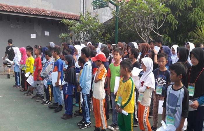 sos childrens village present - 700×450