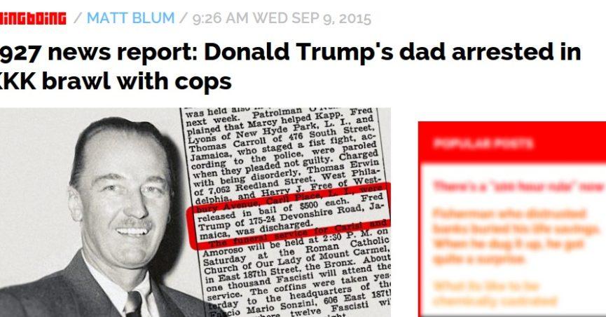 trump-dad-kkk-1927-865x452