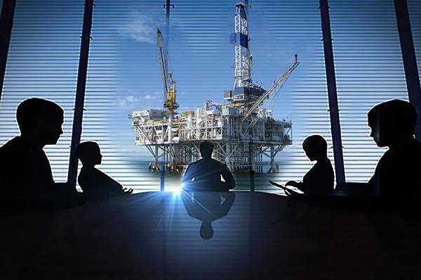 Skema Gross Split: Revisi Sudah Baik untuk Development dan Produksi – Belum untuk Eksplorasi (1)