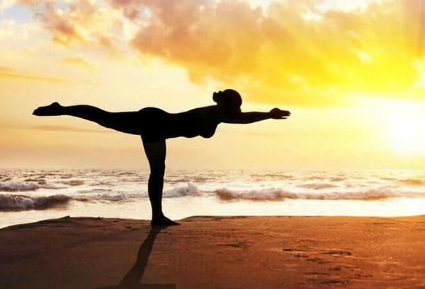 Yoga dan Meditasi dapat Meningkatkan Fungsi Kognitif dan Tingkat Energi