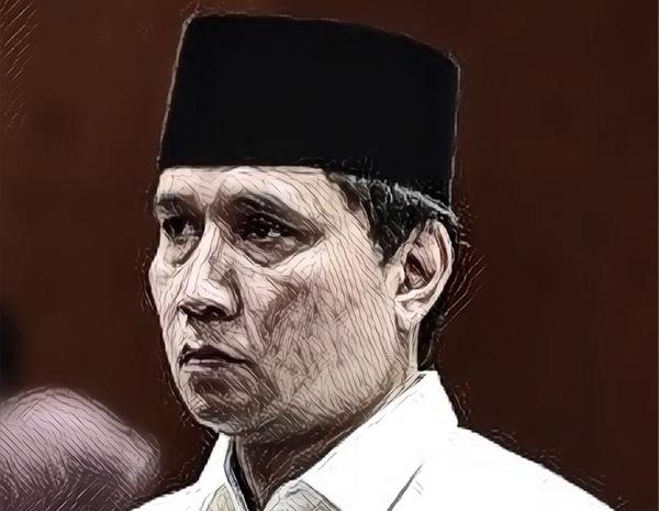 """""""Kebudayaan Harus Dilihat dalam Perspektif Masa Depan dan Sistemik"""""""