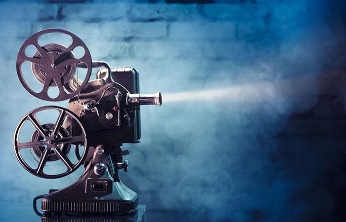 Film Turah Terpilih Sebagai Wakil Indonesia di Oscar 2018