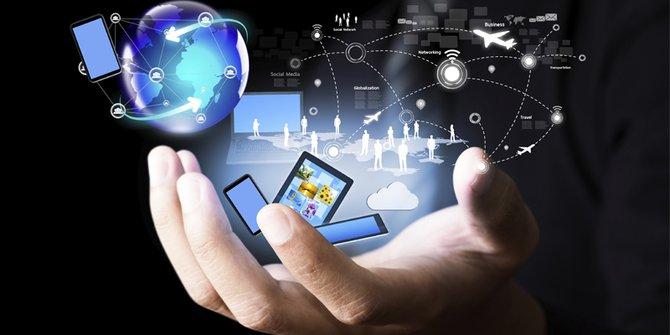 Informasi Seputar Berita Teknologi Terbaru Hari Ini