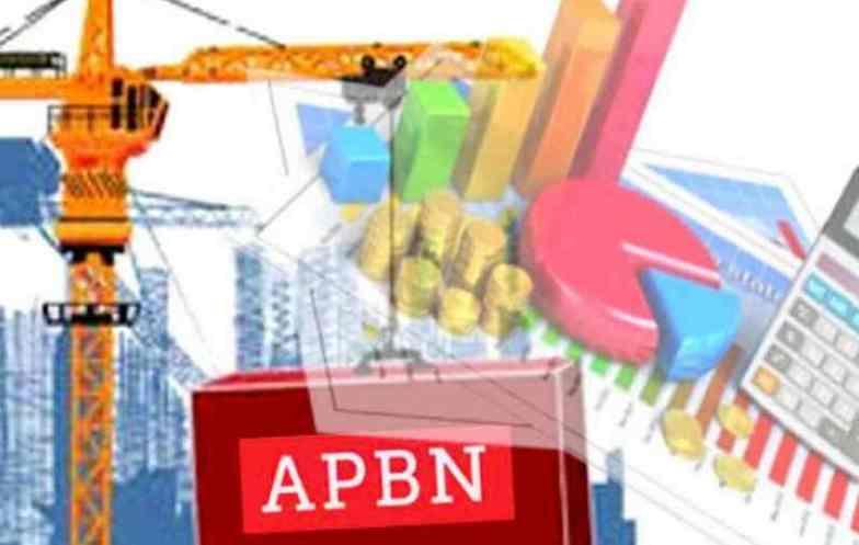 Komitmen Pemerintah Jaga Kredibilitas Pelaksanaan APBN 2019