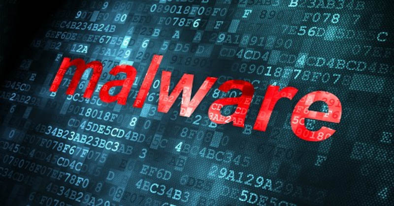Awas ! Serangan Siber Terus Meningkat