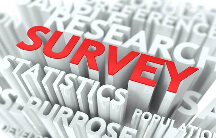 Survei Menunjukkan Konsumen Respon Positif Hadapi Perekonomian di Tahun 2018