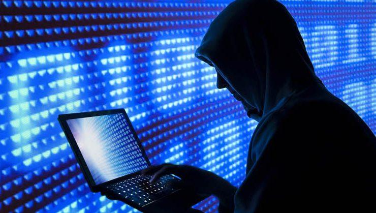 Penjahat Siber Kini Banyak Menyerang Game Online dan Mata Uang Digital