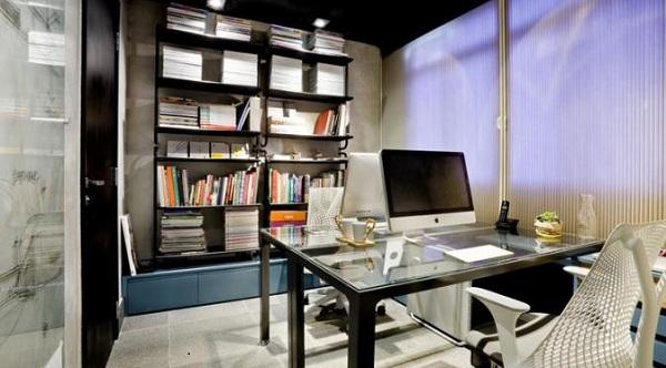 8-cara-ciptakan-ruang-kerja-yang-nyaman-di-rumah