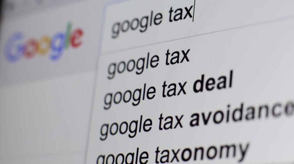 Google Masih Manfaatkan Celah Pajak untuk Melindungi Miliaran Dolar Pendapatan Iklan di Luar Negeri