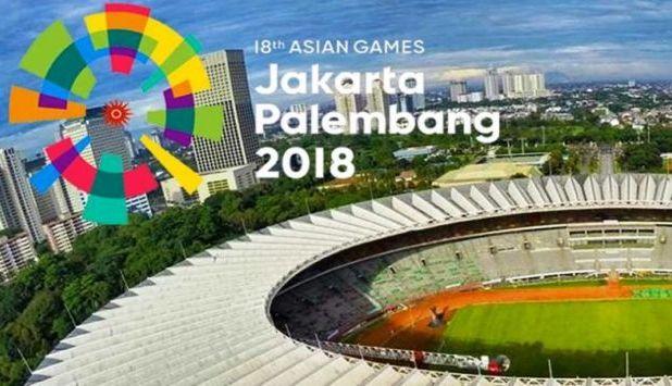 KONI Bentuk Tim Pengawas untuk Kawal Target di Asian Games