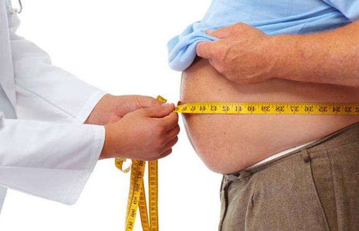 Image result for Mengatasi Obesitas