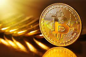 Habis Bitcoin Dilarang, Terbitlah Rupiah Digital