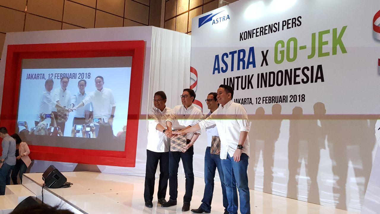Rudiantara Ajak Perusahaan Indonesia Perkuat Ekonomi Digital ASEAN