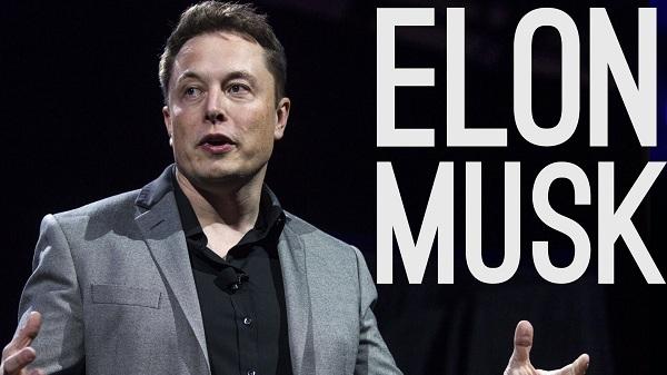 Kesuksesan Elon Musk, Sang Inovator di Masa Modern