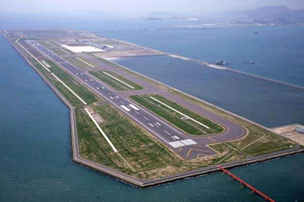 Pembangunan Bandar Udara Bali Utara