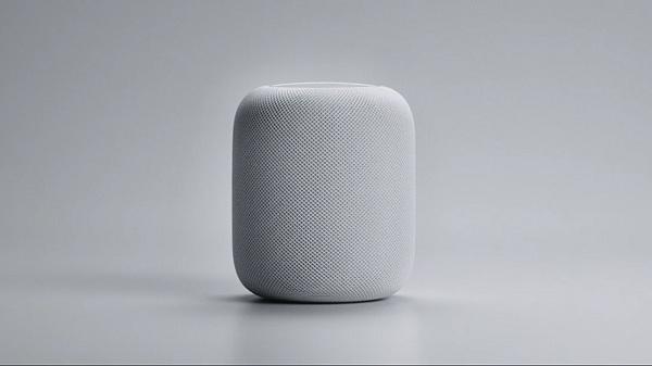 Apple Rilis Panduan HomePod