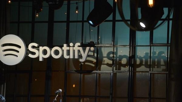 Bersiap Melantai di Bursa AS, Spotify Tak Akan Lepas Saham Baru