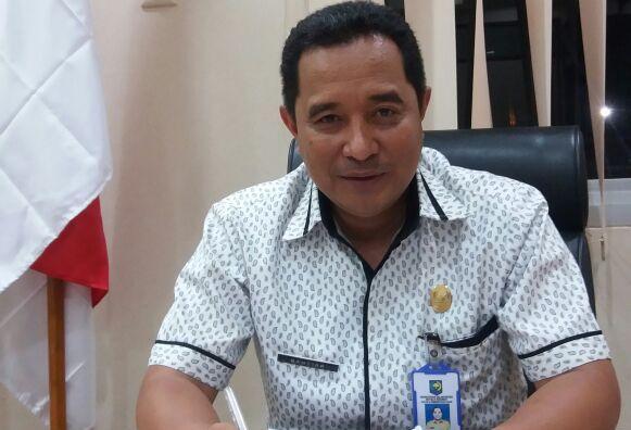 """""""Kami Pemerintah Tak Akan Membiarkan Penyelenggara Pilkada Serentak 2018 dan Pemilu 2019 Kesulitan"""""""