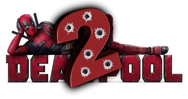 Josh Brolin: Deadpool 2 Sangat Berbeda dengan Film Sebelumnya