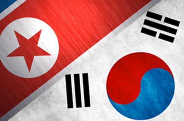 April, Dua Korea Gelar Pertemuan Tingkat Tinggi
