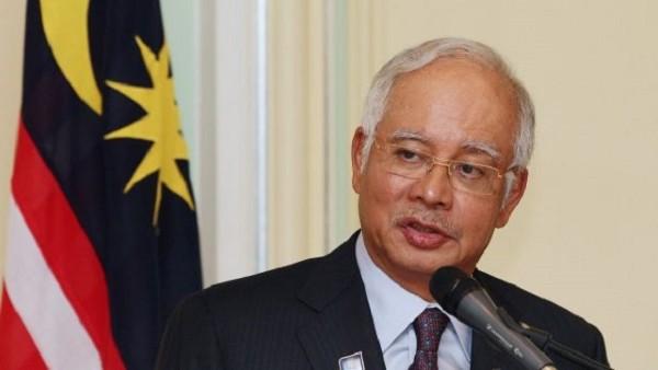 Jelang Pemilu, Malaysia Rancang UU Anti-Hoaks