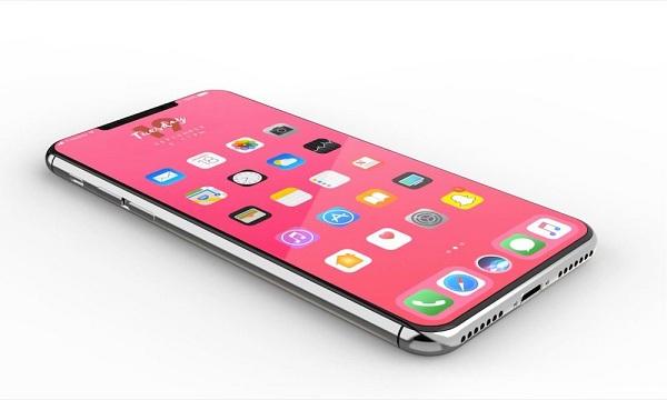 Apple Bakal Rilis iPhone SE 2 atau iPhone 9 Plus, Berapa Harganya?