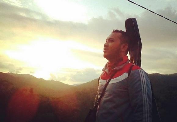 Pemuda Wonosobo yang Putus dari Pacar dan Langsung Sukses Jadi Pengusaha Makaroni