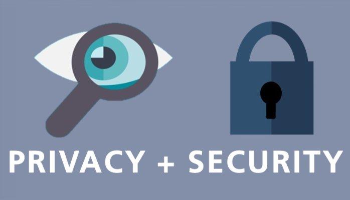 RUU Perlindungan Data Pribadi Harus Menjadi Prioritas Pemerintah