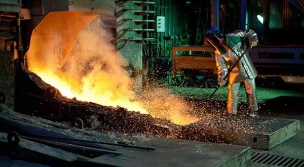 Pembangunan Smelter
