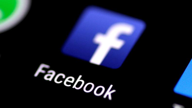 Facebook Terancam Ditutup Pemerintah Indonesia