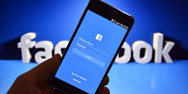 Cara Cek Data Facebook Bocor