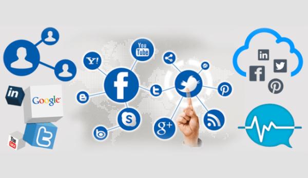 Uni Eropa Usulkan UU yang Haruskan Perusahaan Teknologi Bagi Data dengan Aparat Eropa