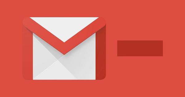 Gmail Akan Hadirkan Fitur Baru