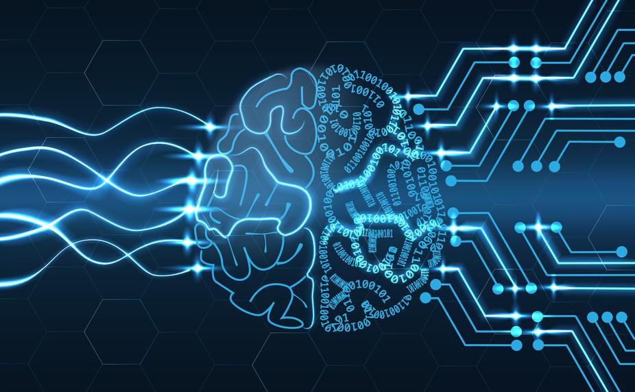 Teknologi Kecerdasan Buatan Bisa Tangkal Berita Bias