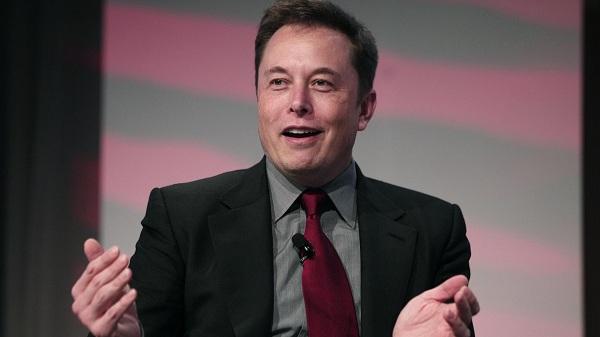 Elon Musk Sebut AI Bisa Jadi Diktator Abadi Bagi Manusia