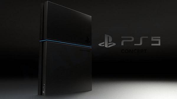 Sony Bakal Rilis PS 5 di 2020, Ini Spesifikasinya?