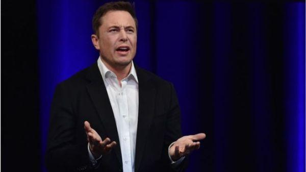 Sukses dengan SpaceX dan Tesla, Elon Musk Ingin Buka Perusahaan Permen