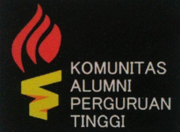 Pernyataan Sikap Pengurus Nasional KAPT atas Peledakan Bom di Surabaya