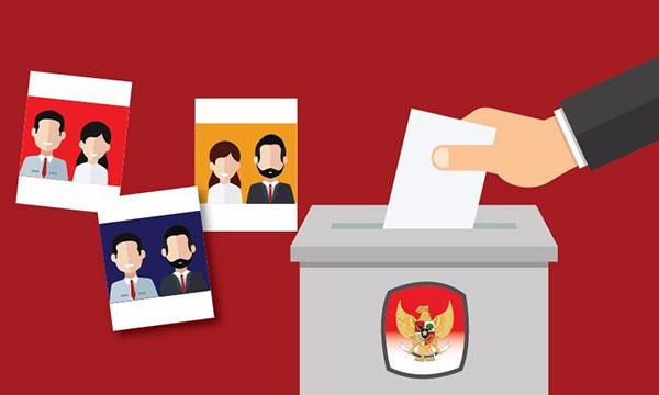 Jelang Pilkada 2018: Pilih Penguasa atau Pelayan?
