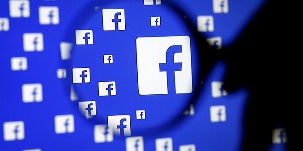 Facebook Blokir Sementara 200 Aplikasi Pencuri Data