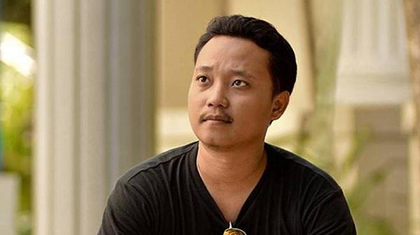 Martir Penghadang Bom Gereja Surabaya