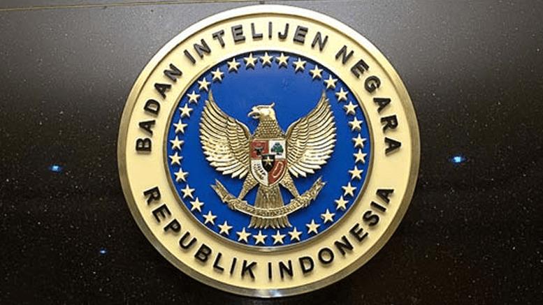 Kepala BIN: Tindakan Napi Teroris Sadis dan Biadab