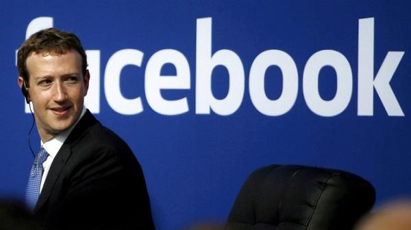 Facebook Klaim Telah Menumpas 1,9 juta Konten Terorisme