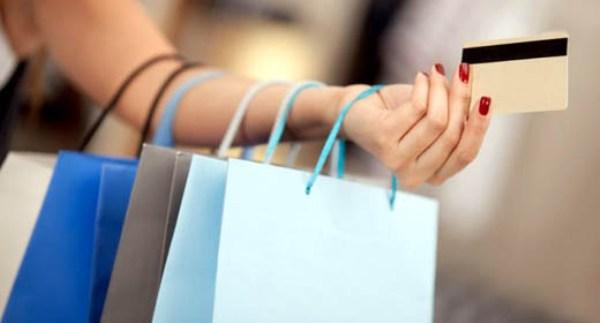 Tips Berbelanja Baju Baru Untuk Lebaran
