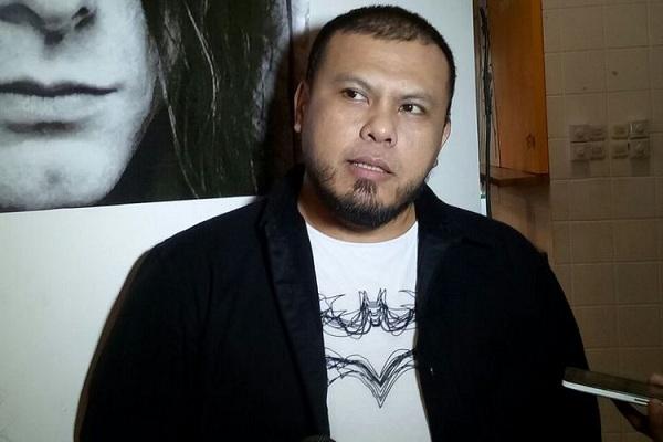 Joko Anwar: Film Lebaran 2018 Mengecewakan