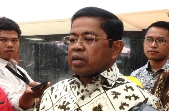 Jokowi Instruksikan Kemensos Lakukan Pendampingan dan Deradikalisasi Terhadap Anak Terduga Teroris