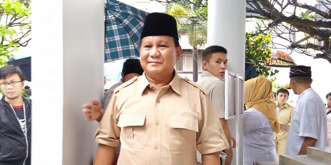 Ketua DPP Golkar: Menggalang Dana Politik Sah-sah Saja, Tapi untuk Perjuangan Apa?
