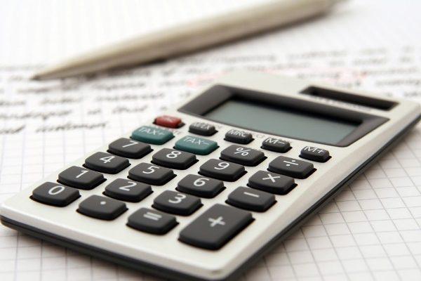 Membenahi Keuangan Pasca Lebaran, Begini Caranya